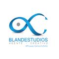 Freelancer Blande.