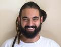 Freelancer Julian Nunes