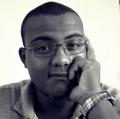 Freelancer Daniel H. d. S. R.