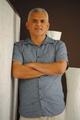 Freelancer Alejandro A. E.