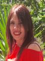 Freelancer Aimara G. P.