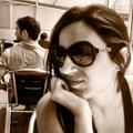 Freelancer Beatriz R. T.