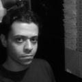 Freelancer Jonas d. L. R. J.