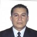 Freelancer JOHAN A.