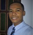 Freelancer Marcos W.