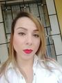 Freelancer VIVIANA M.