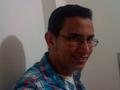 Freelancer Jesser M.