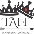 Freelancer Thiago F. L.