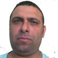 Freelancer Luciano C.