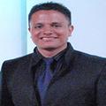 Freelancer Alberth V.