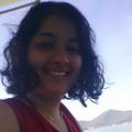 Freelancer Maria N. d. S. A.