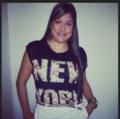 Freelancer Isabel C. P. L.