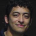Freelancer Gustavo M. R.