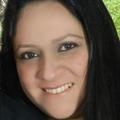 Freelancer Jessica M. V.