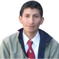 Freelancer Adolfo J. R. E.