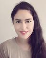Freelancer Alma S.