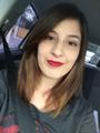 Freelancer Rachel N.