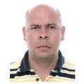 Freelancer Orlando M.