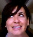 Freelancer Suzie