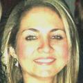 Freelancer JESSICA M. P. N.