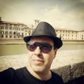 Freelancer Rodrigo L.