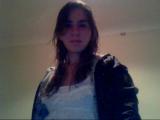 Freelancer Maribe.