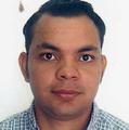 Freelancer Juan C. N. L.