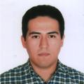 Freelancer Daniel O. T.