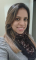 Freelancer Cinthia L.