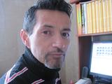 Freelancer Jorge A. S.