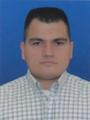 Freelancer Luis A. S. S.