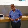 Freelancer José F. V.