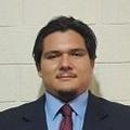 Freelancer Enrique A. G. M.