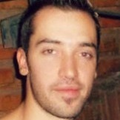 Freelancer Fabian P.