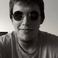 Freelancer Gilvan R.