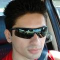 Freelancer Renan V.