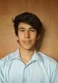 Freelancer Juan J. E.