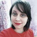 Freelancer Shendi K.