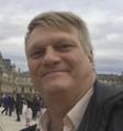 Freelancer Thierry M.
