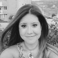 Freelancer Carla G. F.