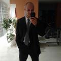 Freelancer Hugo A. O.