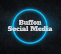 Freelancer Buffon S. M.