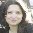 Freelancer Denise H.