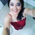 Freelancer Tatiana M. R.