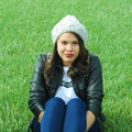 Freelancer Naybeth D.