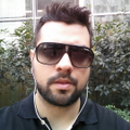 Freelancer Leo A.