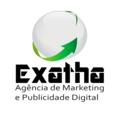 Freelancer Exatha A. d. M. e. P. D.