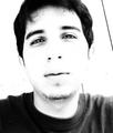 Freelancer Otsmar.