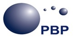 Freelancer PBP T.