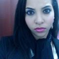Freelancer Yasmin M. d. S.